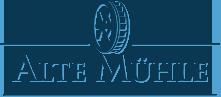 Logo: Chalet Alte Mühle